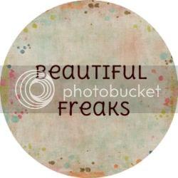 iambeautifulfreaks.blogspot.com