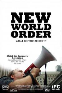 New World Order (film)