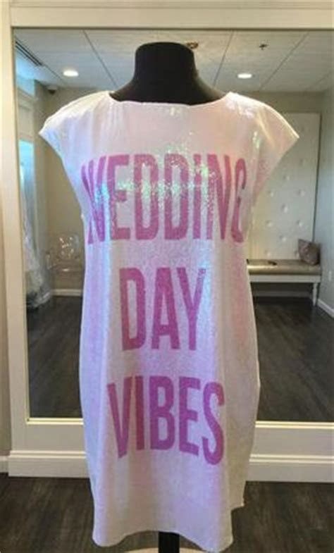 Hayley Paige Wedding Day Vibes Dress, $100 Size: 4   New