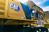 Cat sales, revenues down 31% in Q2 oleh - importirbekocaterpillar.xyz