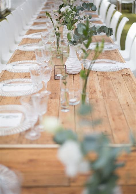 40 Must See Real Wedding Trends For 2018   Wedding Ideas