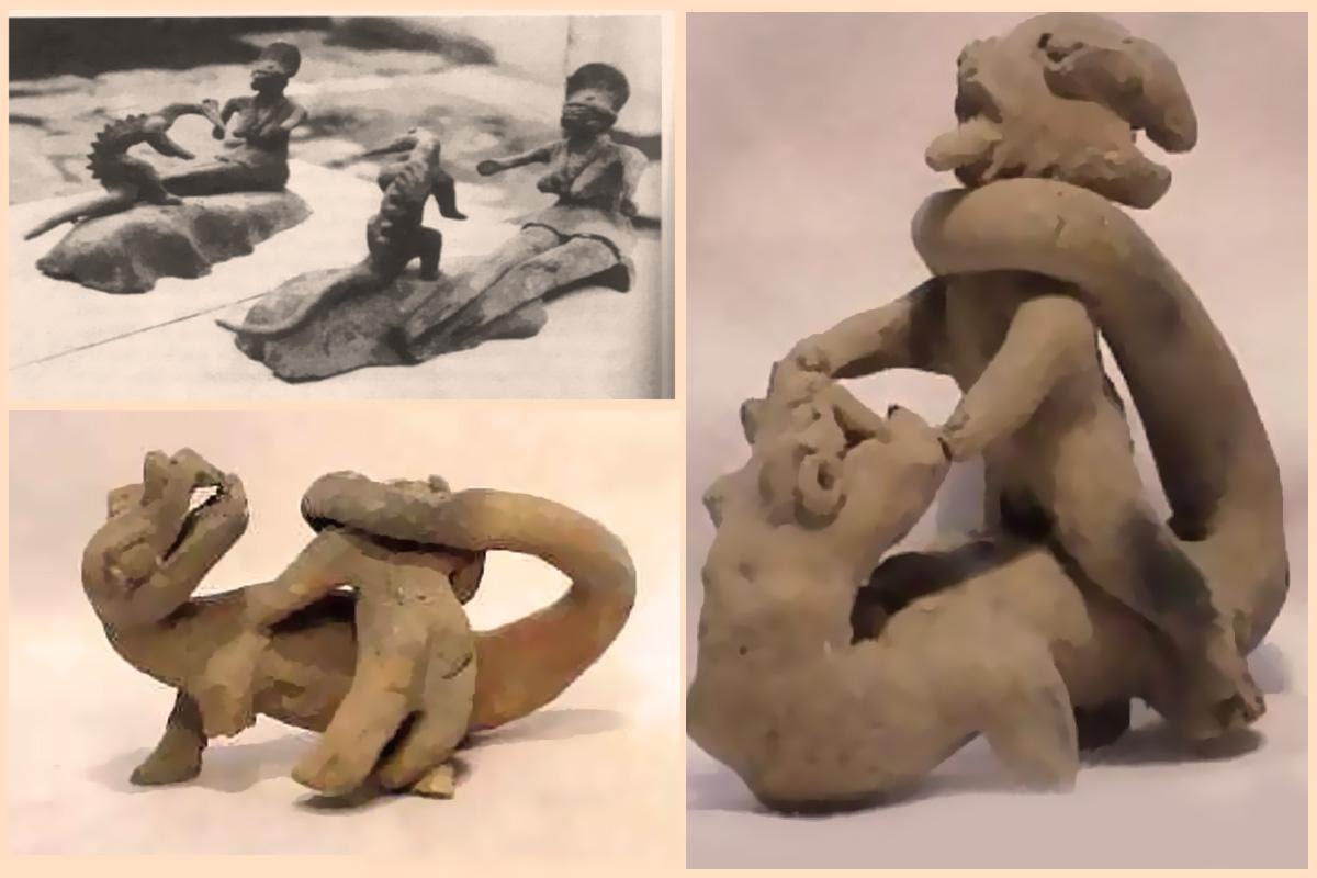 terrapapers.com_Acambaro figures S.A. Jordan (b)