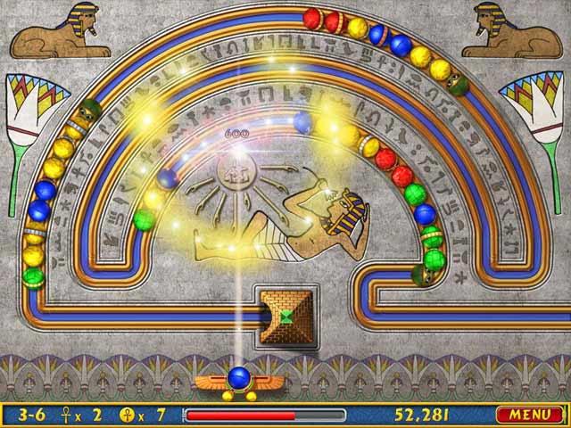 Casino Spiele Free