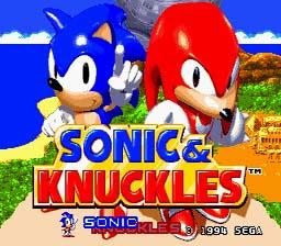 http://www.consoleclassix.com/info_img/Sonic_And_Knuckles_GEN_ScreenShot1.jpg