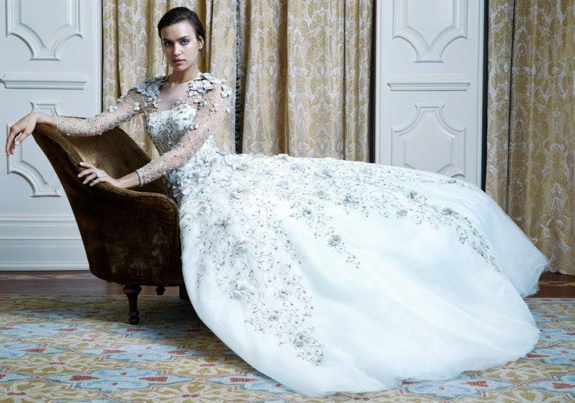 Irina SHayk (4)