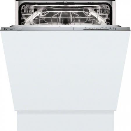 Zanzariera magnetica finestra: Tt800 rex lavastoviglie