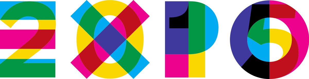 Expo 2015 Logo.svg