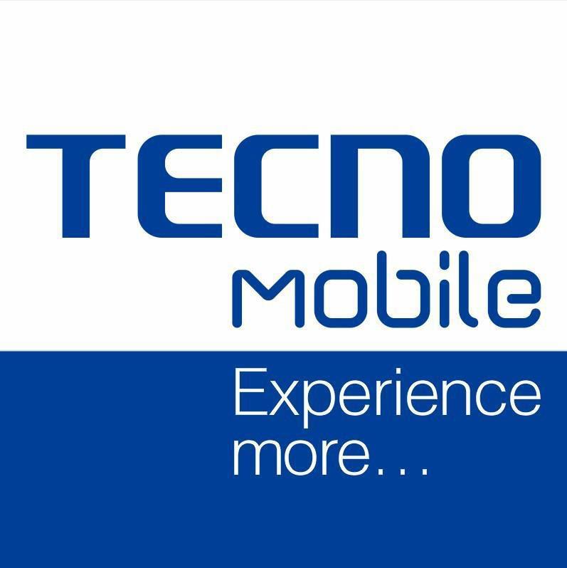 Techno Stock Rom