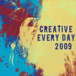 Creative Everyday