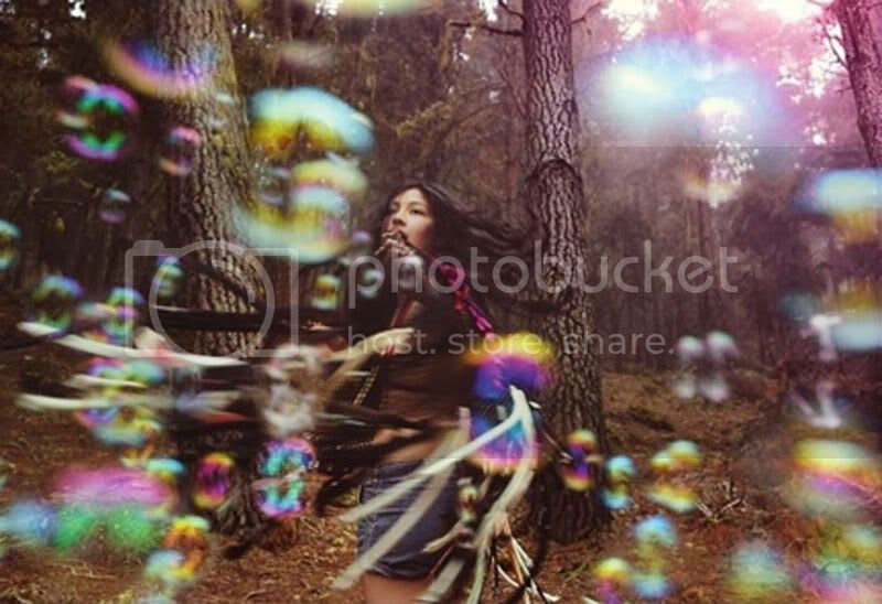 mystical,lens flair,woods,native american,gothic