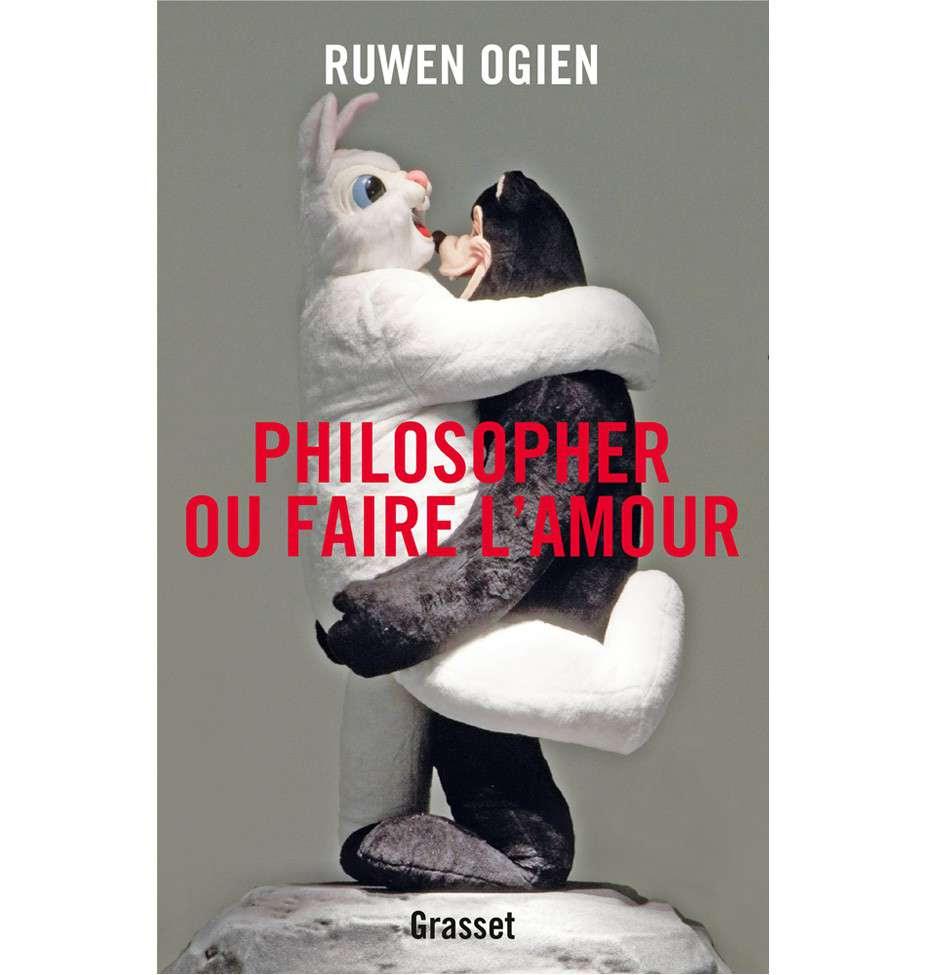 philospopher_ou_faire_lamour_ruelle4