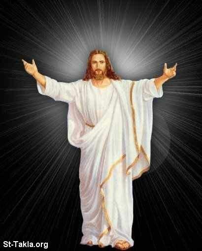 تأثير مسيحي