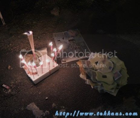 photo 12HungryGhostsOfferings_zpsf2c10812.jpg