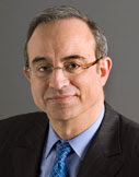 Muasher is vice president for studies at Carnegie, where he oversees research in Washington and Beirut on the Middle East.