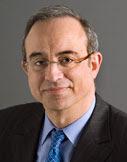 مروان المعشّر نائب الرئيس للدراسات في مؤسسة كارنيغي، حيث يشرف على أبحاث المؤسسة في واشنطن وبيروت حول شؤون الشرق الأوسط. شغل منصبَي وزير الخارجية (2002-2004)، ونائب رئيس الوزراء (2004-2005) في الأردن، وشملت خبرته المهنية مجالات الدبلوماسية والتنمية والمجتمع المدني والاتصالات.