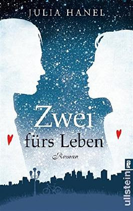 http://www.ullsteinbuchverlage.de/nc/buch/details/zwei-fuers-leben-9783548286723.html
