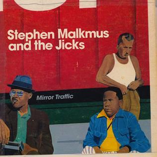 http://upload.wikimedia.org/wikipedia/en/9/97/Stephen-Malkmus-And-The-Jicks-Mirror-Traffic.jpg