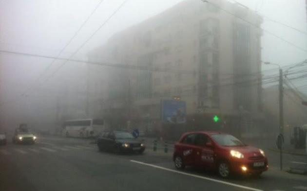 03 ceata