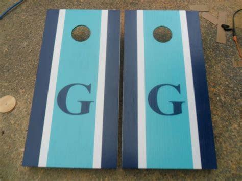 corn hole board designs ideas     Cornhole Baggo Board