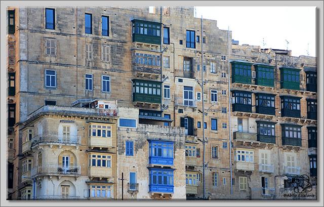 Bahías de Malta (2)