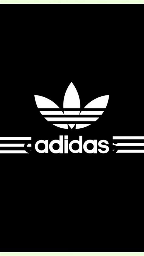 adidas iphone  wallpaper hd  phone wallpaper hd