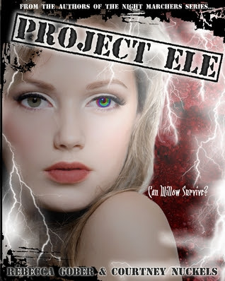 Project ELE