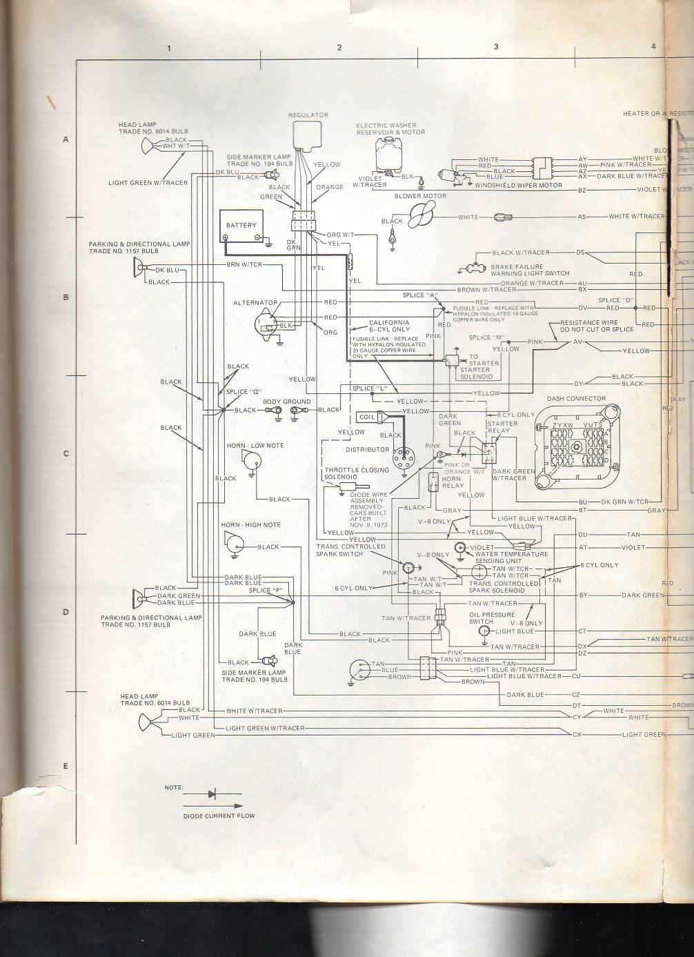 diagram] 1967 amc rebel wiring diagram full version hd quality wiring  diagram - scenediagrams.deli-multiservices.fr  scenediagrams.deli-multiservices.fr