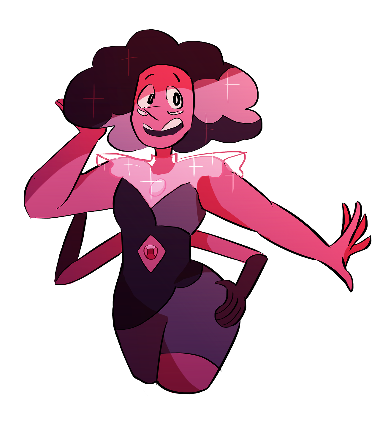heres some off colored gems to compensate for that last post
