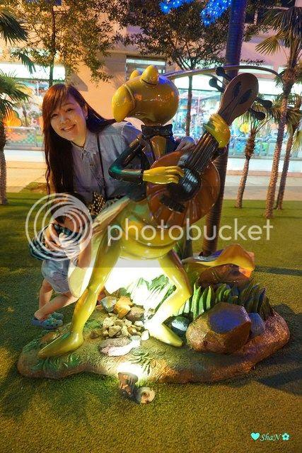 photo 15_zps7yg45mbw.jpg