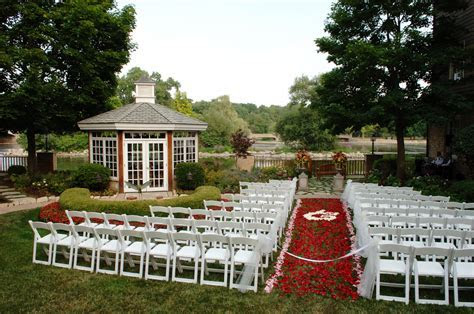Lovable Affordable Outside Wedding Venues 17 Best Ideas