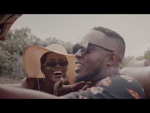 VIDEO: M.I Abaga ft. Nonso Amadi – Playlist