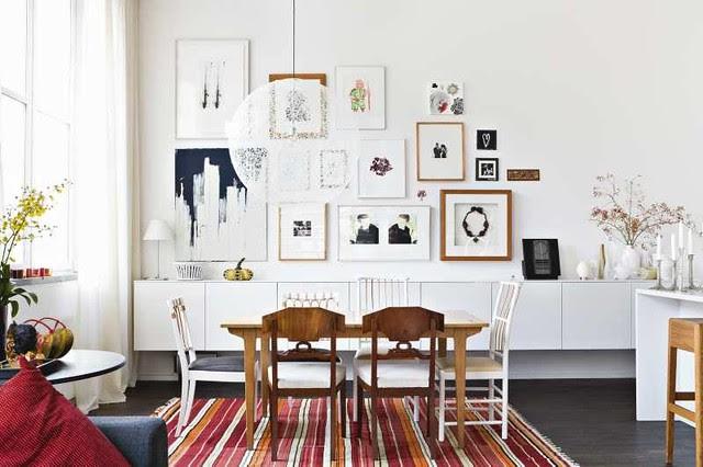 white-dining-room2