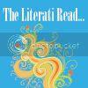 Literati Read