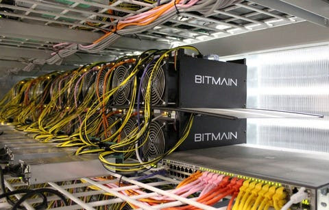 sell bitcoin mexico