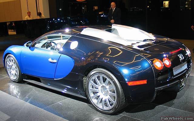 How Much A Bugatti Cost 10 High Resolution Car Wallpaper CarWallpapersForDesktop.org