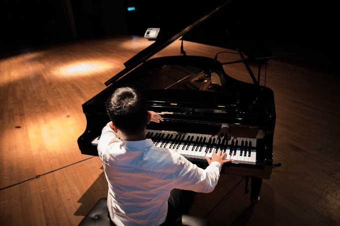 Can You Move a Piano By Your Own and Does It Worth It?