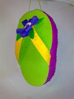 Imagenes de piñatas de cumpleaños