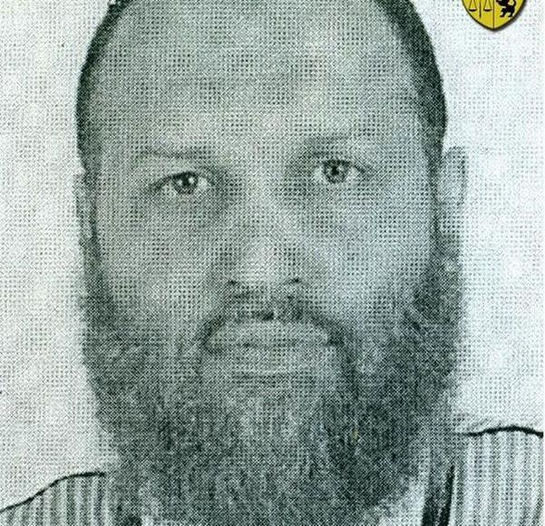 Fezzani Moez Ben Abdelkader, dit «Abou Nassim», un Tunisien de 47 ans, est décrit comme un terroriste organisé et déterminé.