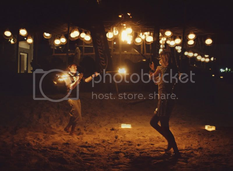 fire dancing,party,fire,light