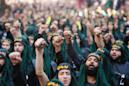 Hezbollah's Finances are Its Achilles' Heel