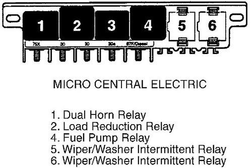 Wiring Diagram  33 2001 Audi A4 Relay Diagram