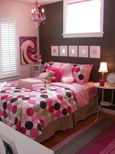 tween room    year  daughter girls room