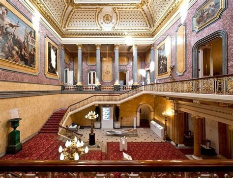 The British Business Embassy at Lancaster House   BIID