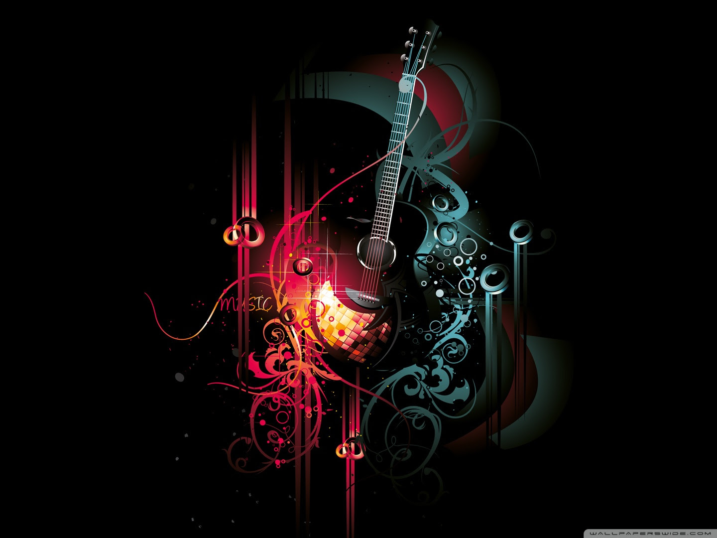 Wallpaper Music Download Wallpapers Style
