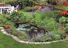 New Garden Ideas Pictures: Small Flower Garden