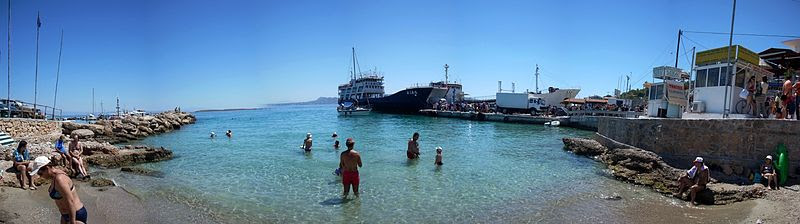 Αρχείο:Panoramic skala port.JPG