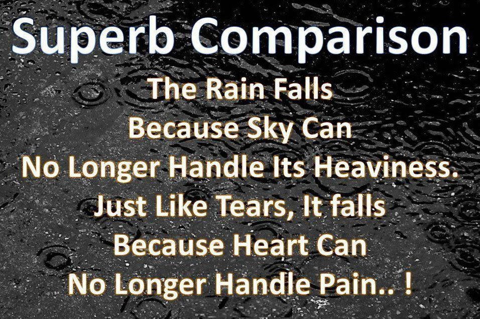 Quotes About Love Pain 290 Quotes