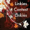Linkie's contest linkies
