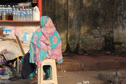 street life .. is a pause .. searching for a cause by firoze shakir photographerno1