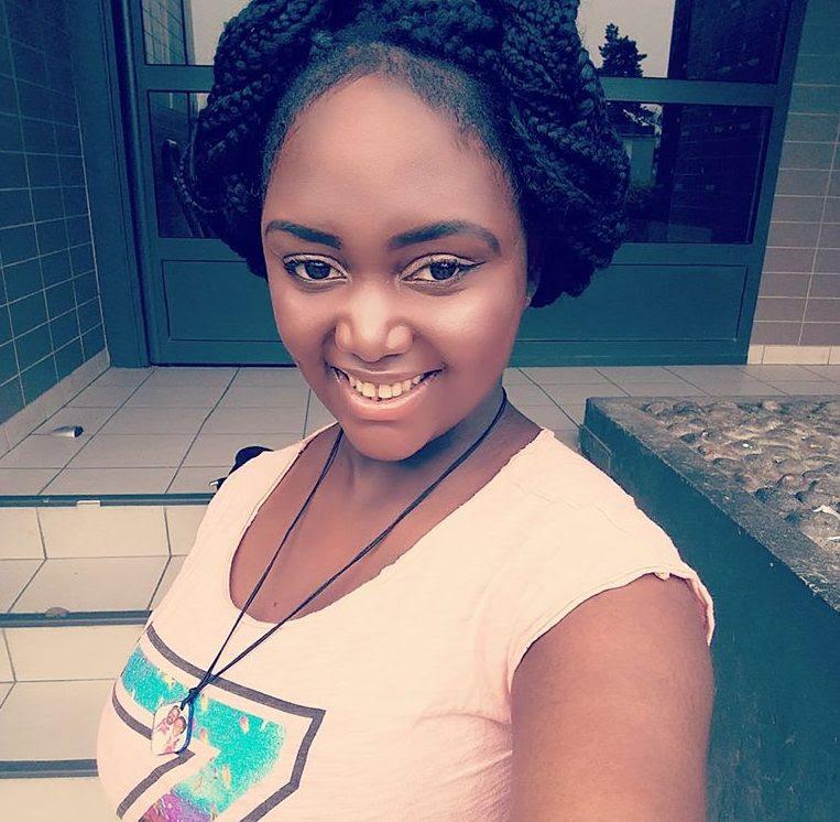 Plus Belles Femmes Dafrique Voici Le Top 10 Des Pays Du